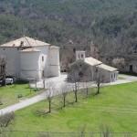 Castellet-Saint-Cassien